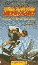 Sowieso 1 Kursbuch