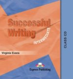 Successful Writing - Intermediate