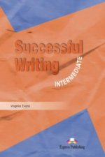 Successful Writing Intermediate Student's Book