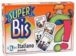 SuperBIS Italiano
