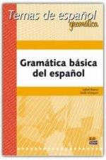 Temas de espanol
