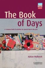 The Book of Days Teacher's Book