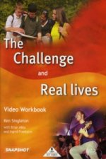 Challenge and Real Lives