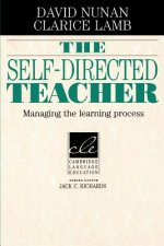The Self-Directed Teacher