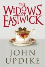 THE WIDOWS OF EASTWICK