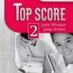 Top Score 2: Class Audio CDs (2)