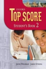 Top Score 2: Student's Book