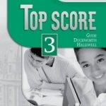 Top Score 3: Class Audio CDs (2)