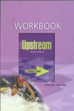 Upstream Proficiency C2 Workbook