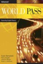 World Pass Advanced: Combo Split B