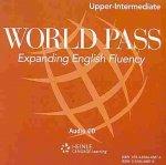 Worldlink Book 5 Audio CDs