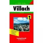 PL 62 Villach