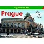Praha 2v1 anglicky