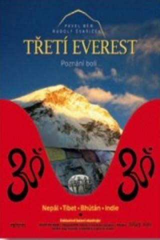 Třetí Everest