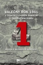Válečný rok 1941