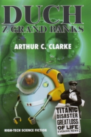 Duch z Grand Banks