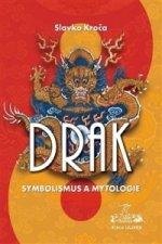 Drak Symbolismus a mytologie
