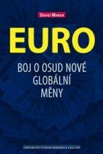 David Marsh - Euro
