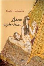 Adam a jeho žebro