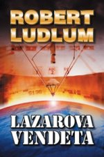 Lazarova vendeta