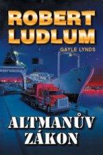 Altmanův zákon - 2. vydání