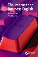 Internet and Business English