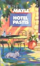HOTEL PASTIS fr.