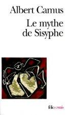 Le Mythe De Sysyphe