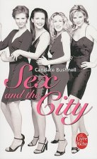 SEX AND THE CITY /fr./