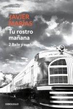 TU ROSTRO MANANA II. BAILE Y SUENO
