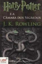 Harry Potter e a Camara dos Segredos
