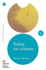 SONAR UN CRIMEN + CD (Leer En Espanol Nivel 1)