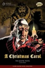Christmas Carol: Classic Graphic Novel Collection