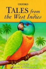 Tales from the West Indies
