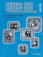 Join In 1: Teacher's Book