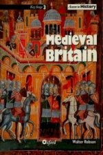 Access to History: Medieval Britain