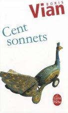 CENT SONNETS