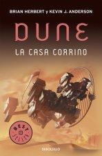 DUNE: LA CASA CORRINO