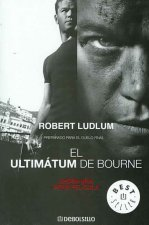 ULTIMATUM BOURNE