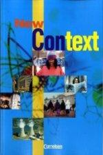 New Context Schülerbuch