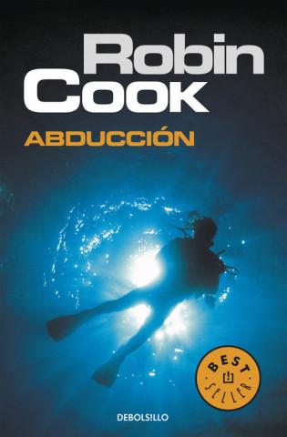 ABDUCCION
