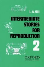INTERMEDIATE STORIES FOR REPRODUCTION Second Series