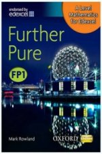 Level Mathematics for Edexcel: Further Pure FP1
