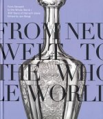 Z Nového Světa do celého světa