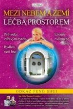 DVD-Léčba prostorem