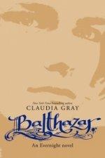 Akademie Evernight 5 - Balthazar