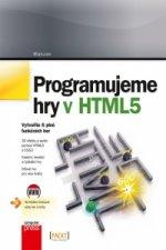 Programujeme hry v HTML5