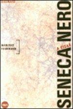 Seneca a císař Nero - Biografie