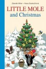 Little Mole and Christmas