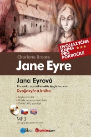 Jane Eyre Jana Eyrová